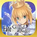 Fate/Grand Order(FGO)の概要と口コミ