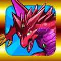 パズドラ(パズル&ドラゴンズ)の概要と口コミ