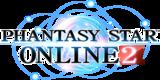 PSO2(ファンタシースターオンライン2)の概要と口コミ